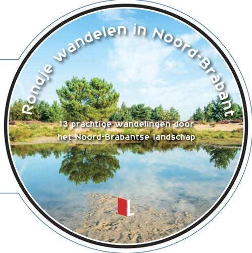 Rondje Wandelen In Noord Brabant De Mooiste Routes